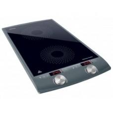 Плита электрическая настольная Sencor SCP 4202 GY