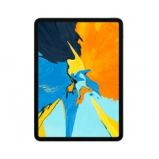 Планшет Apple New iPad Pro 11'' Cellular 256GB MU172RK/A Silver