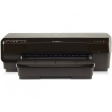 Принтер HP OfficeJet 7110 (CR768A) c Wi-Fi
