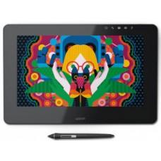 Графический планшет Wacom Cintiq Pro touch 13 FHD (DTH-1320A-EU)