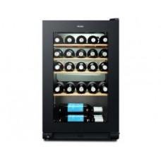 Винный шкаф Haier WS30GA