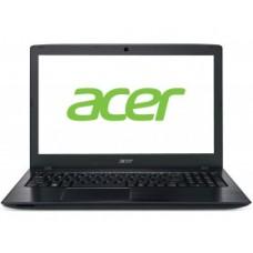 Ноутбук Acer Aspire E 15 E5-576G-56ZP (NX.GTZEU.018) Obsidian Black