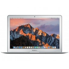 Ноутбук Apple MacBook Air 13'' MQD32UA/A