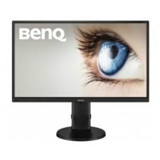 Монитор BenQ GL2706PQ Black