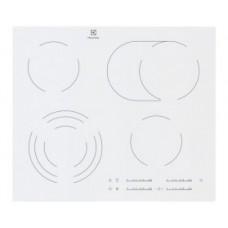 Варочная панель Electrolux EHF96547SW