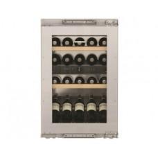 Винный шкаф встраиваемый Liebherr EWTdf 1653