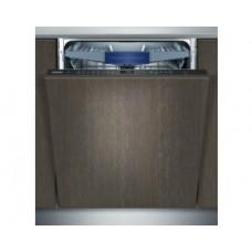 Посудомоечная машина встраиваемая Siemens SN658D02ME