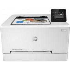 Принтер для цветной печати HP LaserJet Pro M254dw с Wi-Fi (T6B60A)