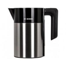 Электрический чайник Bosch TWK7203