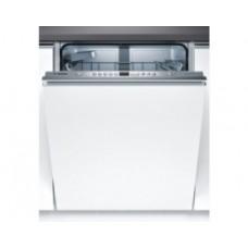 Посудомоечная машина встраиваемая Bosch SMV45IX00E