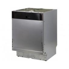 Посудомоечная машина встраиваемая Electrolux ESL97845RA