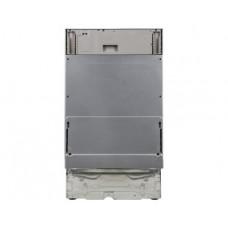 Посудомоечная машина встраиваемая Electrolux ESL94581RO