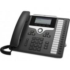 IP-телефон Cisco 7861
