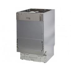 Посудомоечная машина встраиваемая Electrolux ESL94320LA