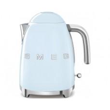 Электрический чайник Smeg KLF03PBEU