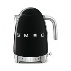 Электрический чайник Smeg KLF04BLEU