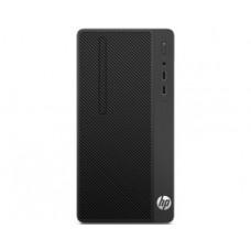 Системный блок HP Desktop Pro MT (4CZ69EA)