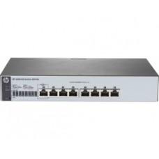 Коммутатор локальной сети (Switch) HP 1820-8G (J9979A)