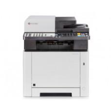 МФУ цветной печати Kyocera Ecosys M5521cdn (1102RA3NL0)