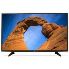 Телевизор LG 43LK5100PLB