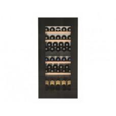Винный шкаф встраиваемый Liebherr EWTgb 2383