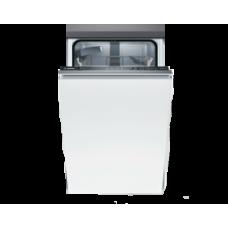 Посудомоечная машина встраиваемая Bosch SPV24CX00E