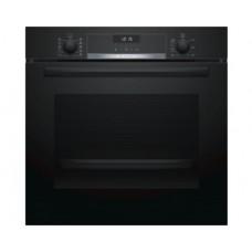 Духовой шкаф электрический Bosch HBA5370B00