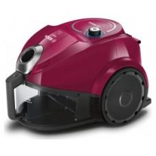 Пылесос для с/у без мешка Bosch BGS3U2000