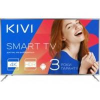 Телевизор Kivi 40UR50GU