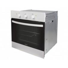Духовой шкаф газовый Zanussi ZOG511211W