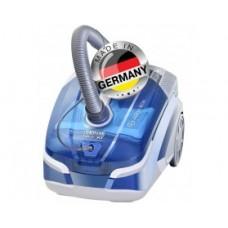 Пылесос моющий Thomas Sky XT Aqua-Box