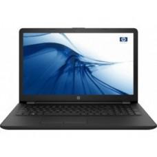 Ноутбук HP 15-ra047ur (3QT61EA) Jet Black