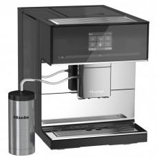 Соло кофемашины CM 7500 черная