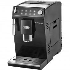 Кофемашина автоматическая Delonghi Autentica ETAM 29.510.B