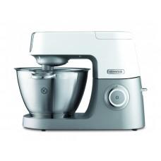 Кухонная машина Kenwood KVС5100T