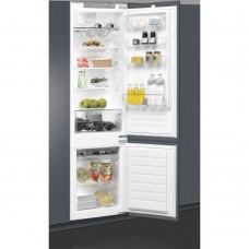 Холодильник с морозильной камерой Whirlpool ART 9814/A+ SF