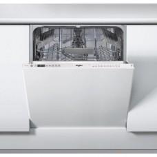 Посудомоечная машина Whirlpool WIO 3C23 6.5 E