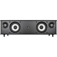 Моноблочная акустическая система JBL Authentics L8 (L8SPBLKEU)