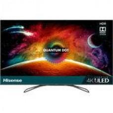 Телевизор Hisense 85B8500UWG
