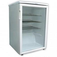 Холодильный шкаф Snaige CD140-1002/00SNW0