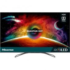 Телевизор Hisense 55Q8600UWG