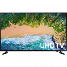 Официальная Гарантия! Телевизор Samsung UE50NU7002UXUA