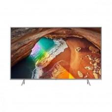 Телевизор Samsung QE49Q67RA