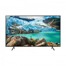 Телевизор Samsung UE50RU7100 Официальная гарантия!