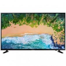 Телевизор Samsung UE55NU7090