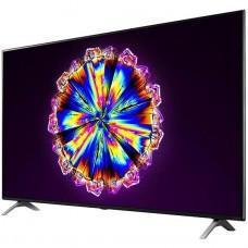 Телевизор LG 86NANO90