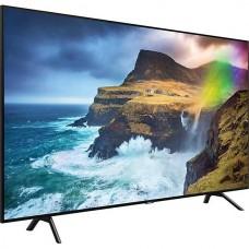 Телевизор Samsung QE75Q77T