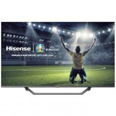 Телевизор Hisense 43A7500F