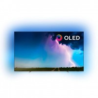 Телевизор Philips 55OLED754