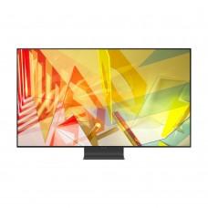 Телевизор Samsung QE85Q95T ! Официальная Гарантия!